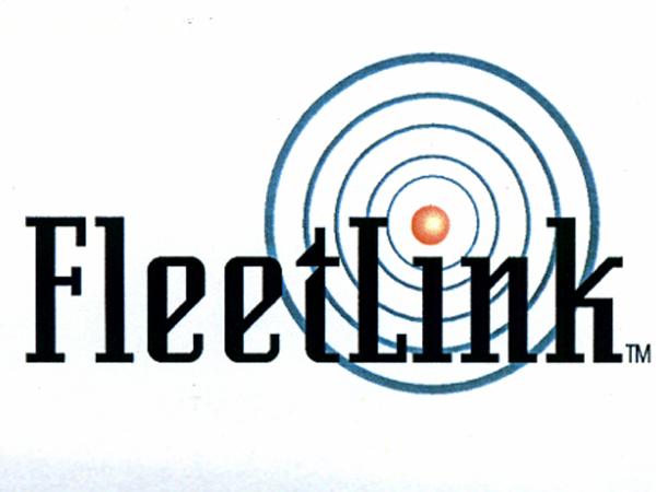 Fleet Link