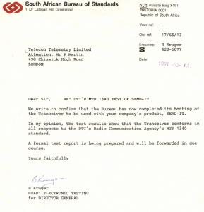 sendit-sabc-letter