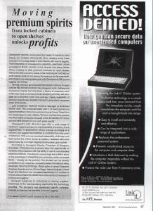 linkit editorial p10