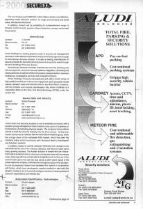 linkit editorial p11