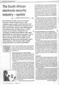 linkit editorial p12