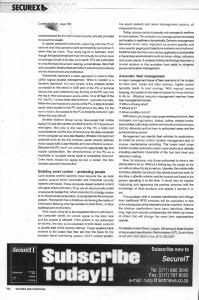 linkit editorial p14