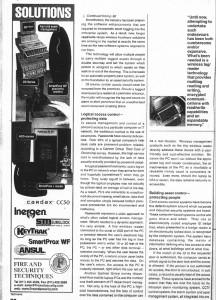 linkit editorial p16