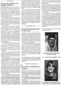 linkit editorial p17