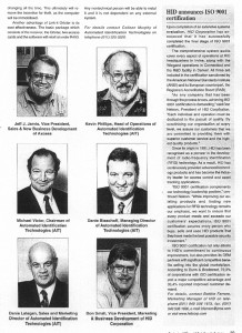 linkit editorial p18