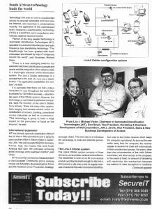 linkit editorial p19