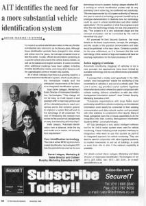 linkit editorial p2