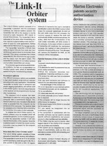 linkit editorial p20