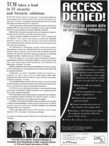 linkit editorial p22
