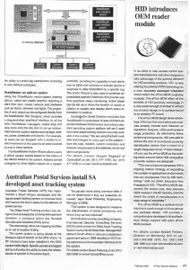 linkit editorial p6
