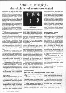 linkit editorial p9