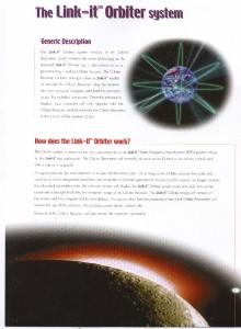 linkit orbiter broshue p1