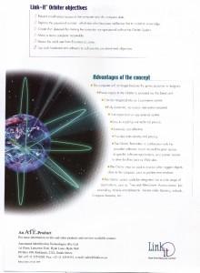 linkit orbiter broshue p2