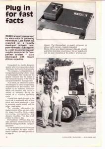 198311 Compufleet-Commercial Transport1